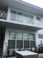 Eigentumswohnung für Mieten beim 1235 Euclid Avenue 1235 Euclid Avenue Miami Beach, Florida 33139 Vereinigte Staaten