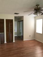 Additional photo for property listing at 12999 Odessa Trail 12999 Odessa Trail Wellington, Florida 33414 United States