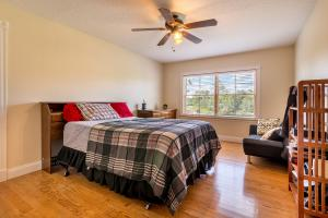 Additional photo for property listing at 4899 Mildred Court 4899 Mildred Court Cocoa, Florida 32927 United States