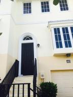 Maison accolée pour l à louer à 465 Juno Dunes Way 465 Juno Dunes Way Juno Beach, Florida 33408 États-Unis