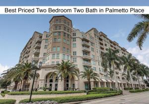 99 SE Mizner Boulevard #433 Boca Raton, FL 33432
