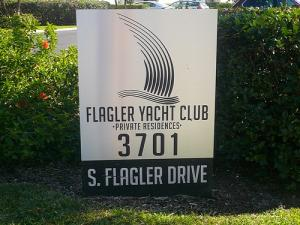 Additional photo for property listing at 3701 S Flagler Drive 3701 S Flagler Drive West Palm Beach, Florida 33405 Estados Unidos
