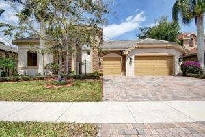 Additional photo for property listing at 10569 Versailles Boulevard 10569 Versailles Boulevard Wellington, Florida 33449 United States
