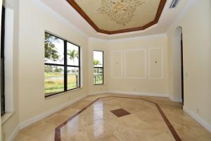 Additional photo for property listing at 10569 Versailles Boulevard 10569 Versailles Boulevard Wellington, Florida 33449 Vereinigte Staaten