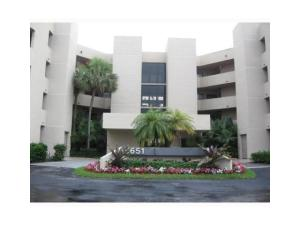 Condominium for Rent at 5651 Camino Del Sol 5651 Camino Del Sol Boca Raton, Florida 33433 United States