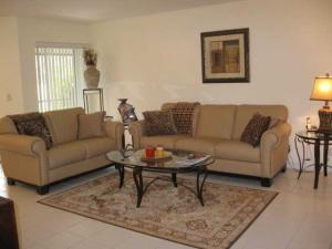 Additional photo for property listing at 5651 Camino Del Sol 5651 Camino Del Sol Boca Raton, Florida 33433 United States