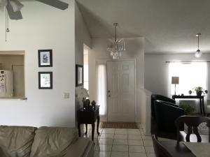 Additional photo for property listing at 4882 NW Irrington Terrace 4882 NW Irrington Terrace Port St. Lucie, Florida 34983 Estados Unidos