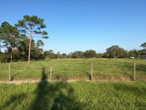 Land for Sale at 2765 Absher Road 2765 Absher Road St. Cloud, Florida 34771 United States
