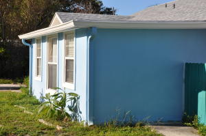 Additional photo for property listing at 8330 SE Lundy Street 8330 SE Lundy Street Hobe Sound, 佛罗里达州 33455 美国