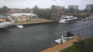 777  Jeffery Street #3020 Boca Raton, FL 33487
