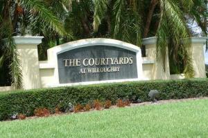 تاون هاوس للـ Rent في 1557 SE Pomeroy Street 1557 SE Pomeroy Street Stuart, Florida 34997 United States