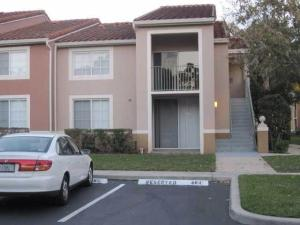 شقة بعمارة للـ Rent في 7840 Sonoma Springs Circle 7840 Sonoma Springs Circle Lake Worth, Florida 33463 United States