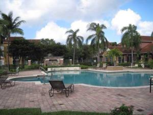 Additional photo for property listing at 7840 Sonoma Springs Circle 7840 Sonoma Springs Circle Lake Worth, Florida 33463 United States