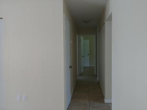 Additional photo for property listing at 349 SE Thanksgiving Avenue 349 SE Thanksgiving Avenue 圣露西港, 佛罗里达州 34984 美国