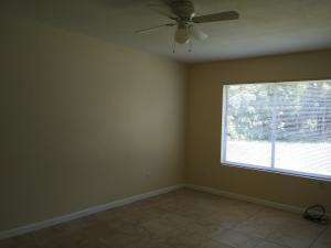 Additional photo for property listing at 349 SE Thanksgiving Avenue 349 SE Thanksgiving Avenue Port St. Lucie, Florida 34984 United States