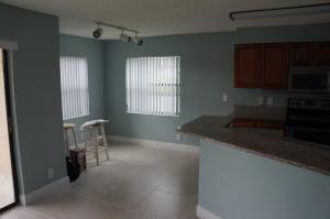 واحد منزل الأسرة للـ Rent في 9999 Summerbreeze Drive 9999 Summerbreeze Drive Sunrise, Florida 33322 United States