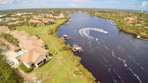 Condominio por un Venta en 10555 SE Terrapin Place 10555 SE Terrapin Place Tequesta, Florida 33469 Estados Unidos