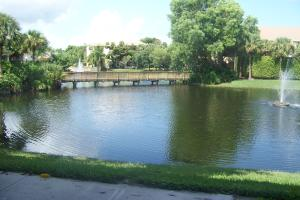 Additional photo for property listing at 9999 Summerbreeze Drive 9999 Summerbreeze Drive Sunrise, Florida 33322 United States