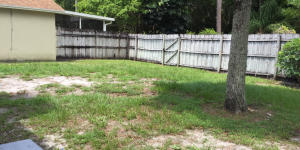 Additional photo for property listing at 6046 Bania Wood Circle 6046 Bania Wood Circle Lake Worth, Florida 33462 United States