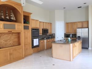 Additional photo for property listing at 7943 Preserve Drive 7943 Preserve Drive West Palm Beach, Florida 33412 Estados Unidos