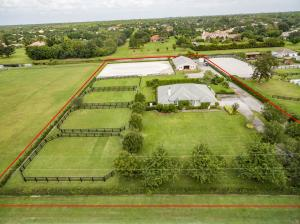 Additional photo for property listing at 2920 Appaloosa Trail 2920 Appaloosa Trail Wellington, Florida 33414 États-Unis