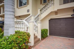Additional photo for property listing at 3030 Waterside Circle 3030 Waterside Circle Boynton Beach, Florida 33435 Estados Unidos