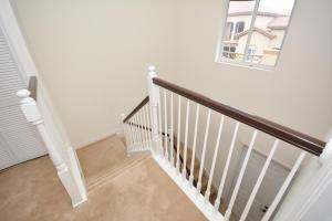 Additional photo for property listing at 3030 Waterside Circle 3030 Waterside Circle Boynton Beach, Florida 33435 United States