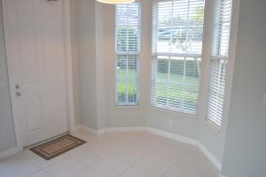 Additional photo for property listing at 112 Waterford Drive 112 Waterford Drive 朱庇特, 佛罗里达州 33458 美国