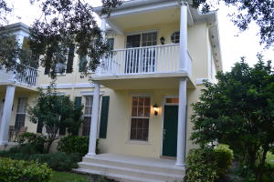 Additional photo for property listing at 112 Waterford Drive 112 Waterford Drive Jupiter, Florida 33458 États-Unis