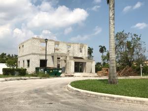 Casa Unifamiliar por un Venta en 8203 SW 51st Street 8203 SW 51st Street Cooper City, Florida 33328 Estados Unidos