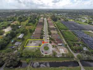Single Family Home for Sale at 8218 SW 51st Street 8218 SW 51st Street Cooper City, Florida 33328 United States