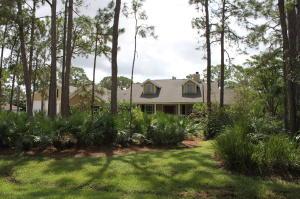واحد منزل الأسرة للـ Sale في 10902 SW Hawkview Circle 10902 SW Hawkview Circle Stuart, Florida 34997 United States