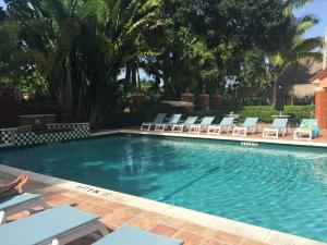 Additional photo for property listing at 3209 Clint Moore Road 3209 Clint Moore Road Boca Raton, Florida 33496 United States