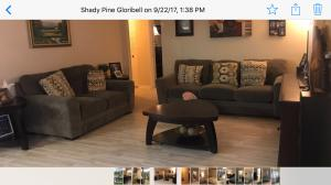 Additional photo for property listing at 501 Shady Pine Way 501 Shady Pine Way Greenacres, 佛罗里达州 33415 美国