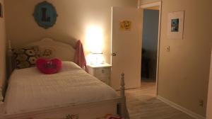 Additional photo for property listing at 501 Shady Pine Way 501 Shady Pine Way Greenacres, Florida 33415 États-Unis