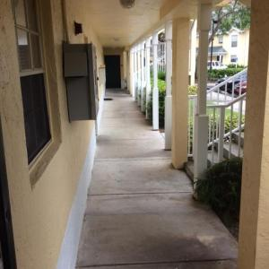 Additional photo for property listing at 6300 La Costa Drive 6300 La Costa Drive Boca Raton, Florida 33433 États-Unis