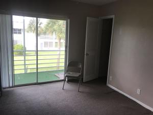 Additional photo for property listing at 158 Easthampton G 158 Easthampton G West Palm Beach, Florida 33417 États-Unis