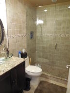 Additional photo for property listing at 1803 N Flagler Drive 1803 N Flagler Drive West Palm Beach, Florida 33407 États-Unis