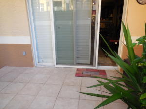 Additional photo for property listing at 1803 N Flagler Drive 1803 N Flagler Drive West Palm Beach, Florida 33407 Estados Unidos