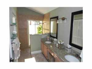 Additional photo for property listing at 9222 Heathridge Drive 9222 Heathridge Drive West Palm Beach, Florida 33411 Vereinigte Staaten