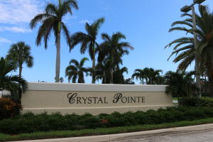 Crystal Pointe