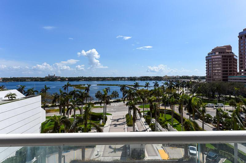 529 S Flagler Drive 6f West Palm Beach, FL 33401 photo 2