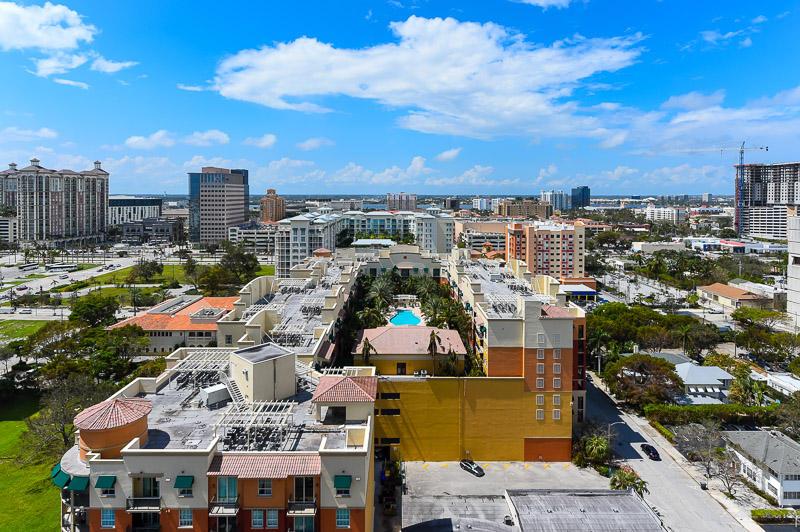 529 S Flagler Drive 19f West Palm Beach, FL 33401 photo 13