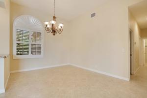 Additional photo for property listing at 8572 Gullane Court 8572 Gullane Court West Palm Beach, Florida 33412 États-Unis