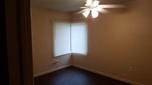 Additional photo for property listing at 6322 Pine Drive 6322 Pine Drive Lake Worth, Florida 33462 United States