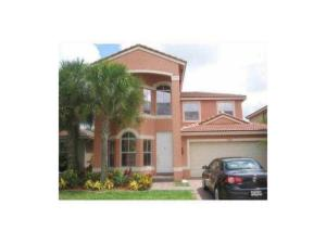 واحد منزل الأسرة للـ Rent في 5293 Sancerre Circle 5293 Sancerre Circle Lake Worth, Florida 33463 United States