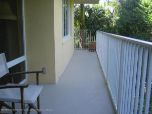 Additional photo for property listing at 223 Atlantic Avenue 223 Atlantic Avenue Palm Beach, Florida 33480 Estados Unidos