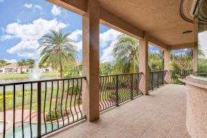 Additional photo for property listing at 11193 Sunset Ridge Circle 11193 Sunset Ridge Circle Boynton Beach, Florida 33473 United States