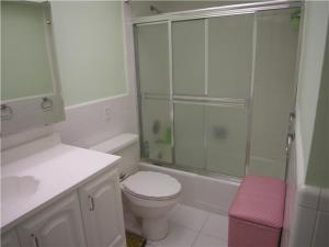 Additional photo for property listing at 331 Tequesta Drive 331 Tequesta Drive 德贵斯塔, 佛罗里达州 33469 美国