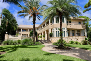 House for Sale at 14958 Palmwood Road 14958 Palmwood Road Palm Beach Gardens, Florida 33410 United States